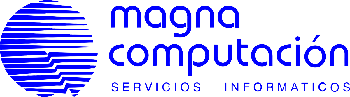 Magna Computacion -  Hosting y Diseño Web